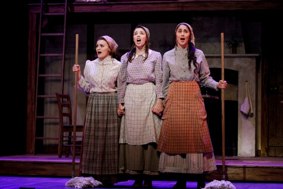 Fiddlerdaughters