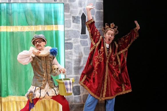 Hamlet Prince of Skidmark_STC_credit Prudence Upton 113