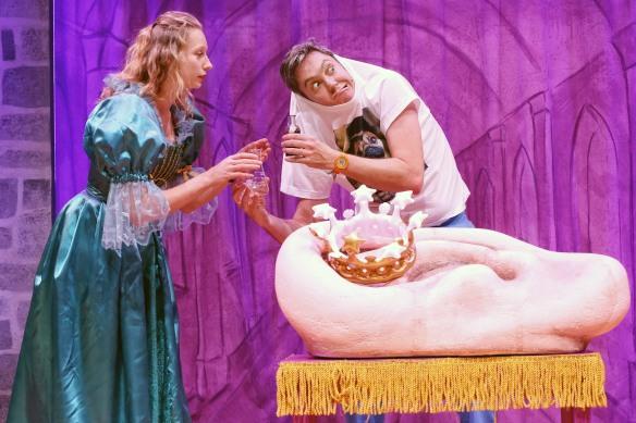 Hamlet Prince of Skidmark_STC_credit Prudence Upton 164
